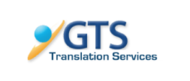 GTS-Translation.com logo