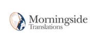 MorningTrans.com logo