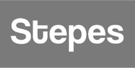 Stepes.com logo